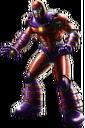 M-Series Rho MK III.png