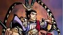 Dynasty Warriors DS - Lu Bu.png