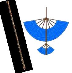 Glider Staff Aang%27s_Staff