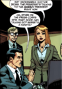 Vicki Vale Earth 23 001.png