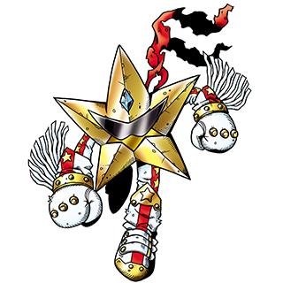 [Asuka] Emperador Digimon VS. Antoleon SuperStarmon_b