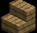 Minecraft Creations Wiki