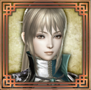 Dynasty Warriors 7 Trophy 25.png