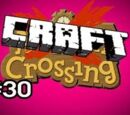 Craft Crossing