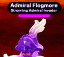 Admiral Flogmore