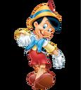 Pinoc.png