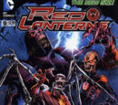 Red Lanterns Vol 1 9