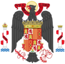 Coat of Arms of Spain (1945-1977).png