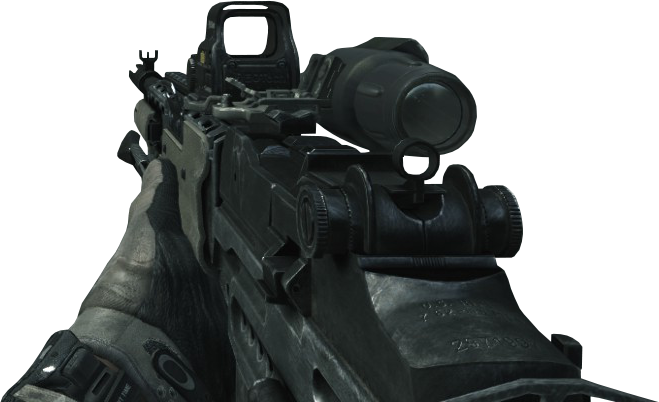 Hybrid Sight Mw3 File:mk14 Hybrid Sight Off