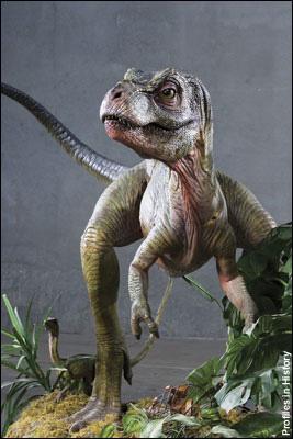 [Image: Baby_rex.jpg]