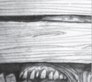 Hogshead rever-man