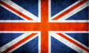 UK Grunge Flag by think0.jpg