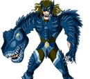 Kanketsu-Hen-Arco 5: La batalla final