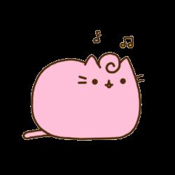 sam and cat season 1 episode 1