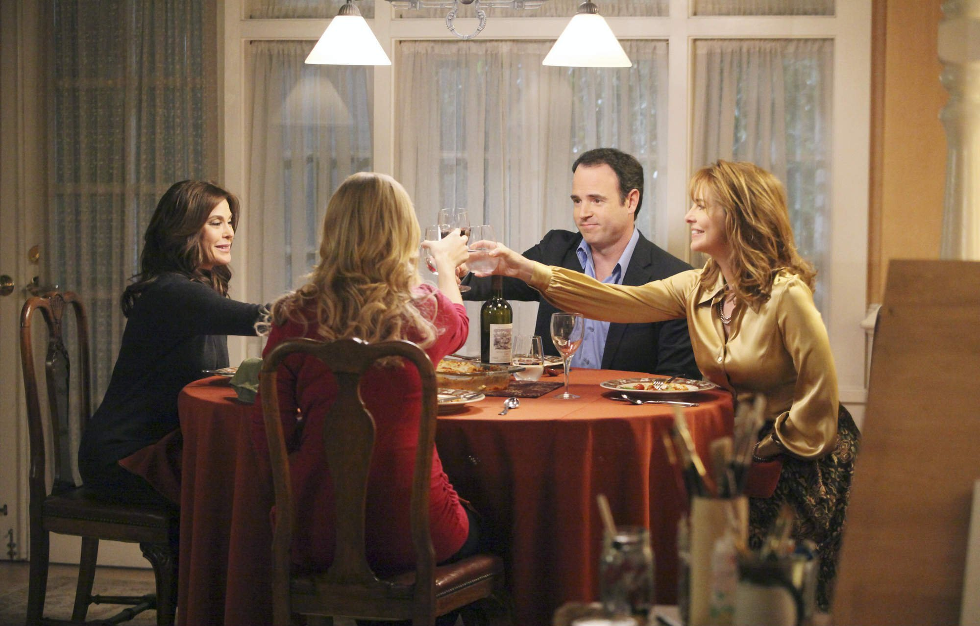 Image - Desperate Housewives 8x13.png - Wiksteria Lane