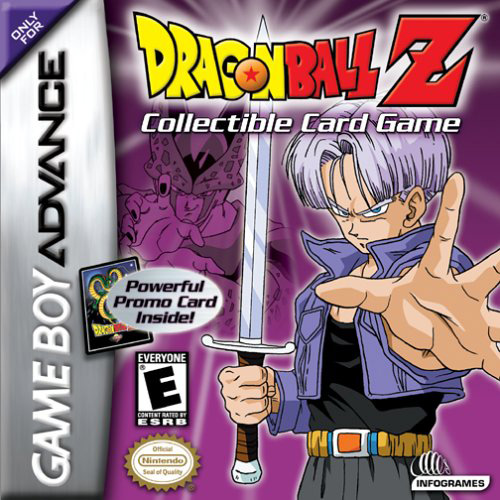 Dragon-ball-z-collectible-card-game-gba-275.jpg