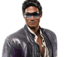 Saints Row The Third Charaktere