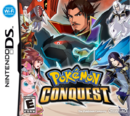 Pokemon Conquest Box Art.png