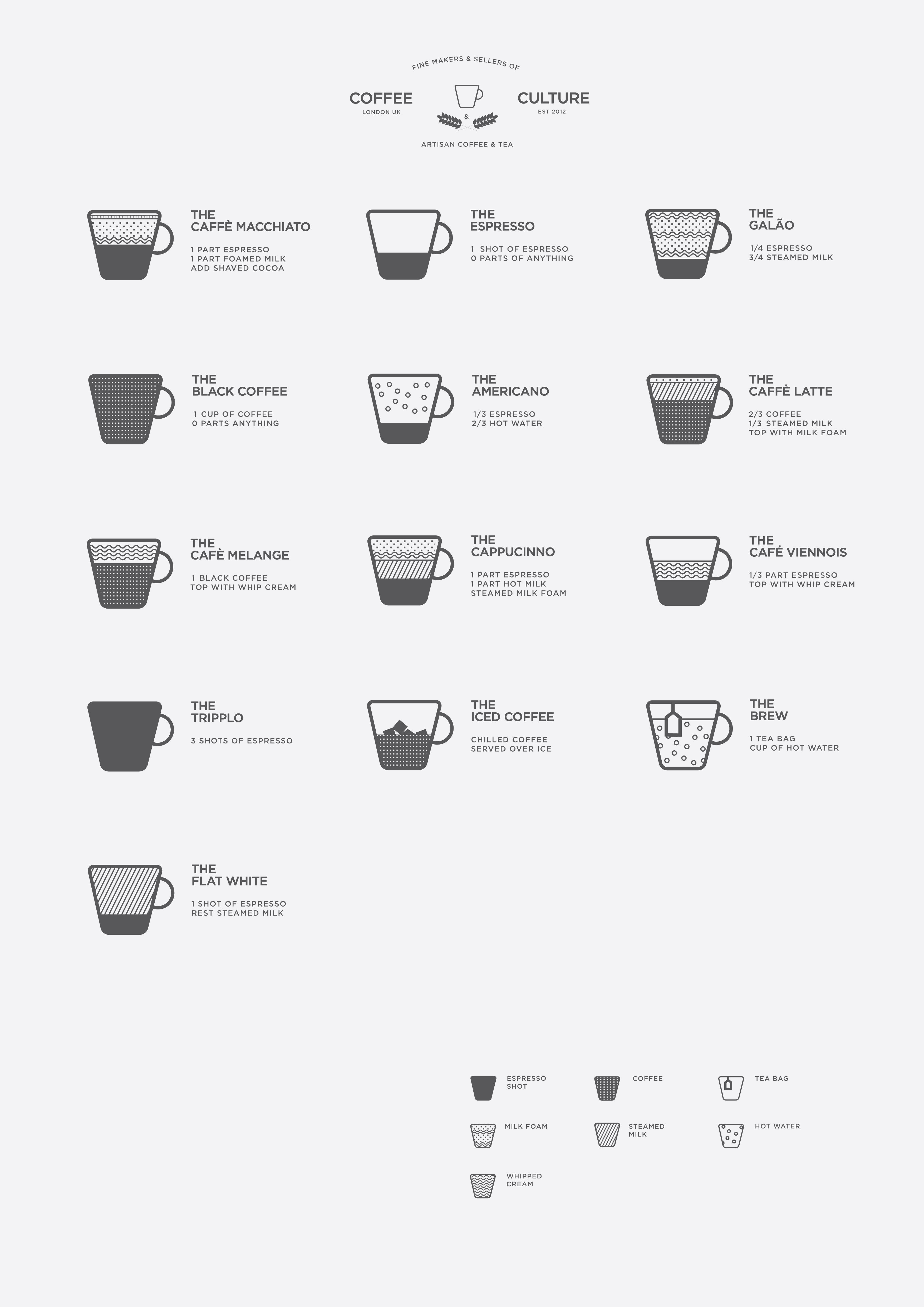 quijote kaffee und espresso