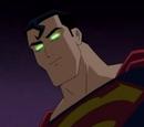 The Batman/Superman Story, Part 2