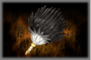 Black Feather (Dark Feather).png