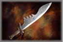 Tempest Sword (DW3).png