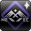 024 - NEVEC Black Ops Commander.PNG