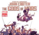 John Carter: The Gods of Mars Vol 1 3