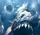 Piranha Wiki
