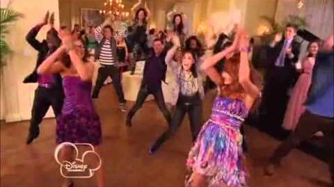 "Watch Disney's ""FRENEMIES"" Online free!"
