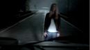 Rebekah.3x22.png
