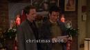 Christmas 2006.png
