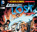 Legion Lost Vol 2 9