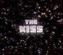 O Beijo