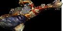2ndGen-Hunting Horn Render 004.png