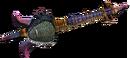 2ndGen-Hunting Horn Render 011.png