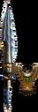 2ndGen-Gunlance Render 026.png