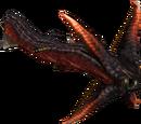 Destiny's Arm