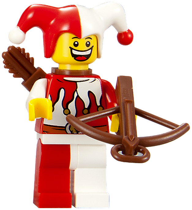 lego minifigure png - photo #17