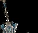 Imperial Sword (MHFU)