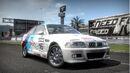 BMW M3 E46.jpg