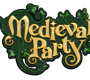 Medieval Party 2012/Scorn the Dragon King