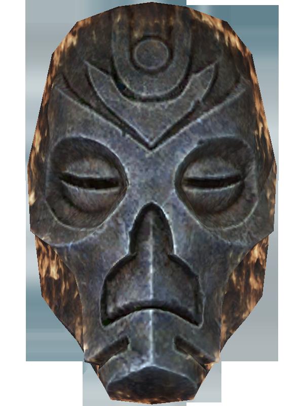 http://img2.wikia.nocookie.net/__cb20120513044212/elderscrolls/images/f/f5/Nahkriin_Mask.png