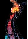 Dormammu Marvel XP.png