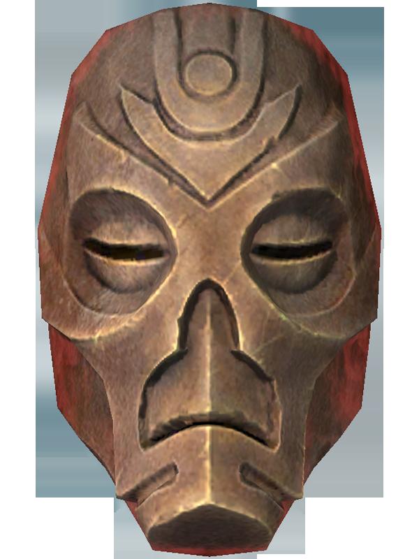 http://img2.wikia.nocookie.net/__cb20120513140505/elderscrolls/images/d/dc/Volsung_Mask.png