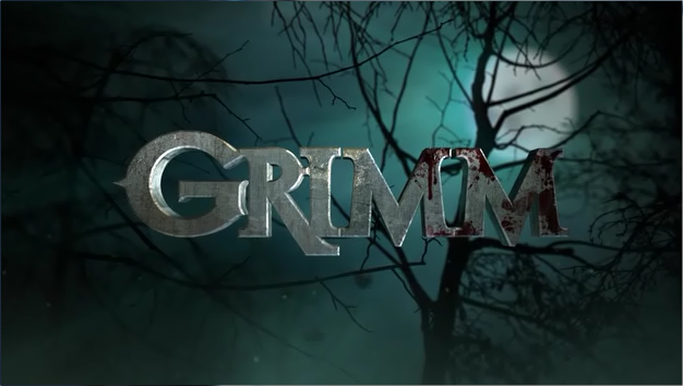 http://img2.wikia.nocookie.net/__cb20120513154520/grimm/fr/images/5/52/Grimmtitle.png