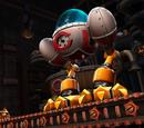 Stompybot 3000