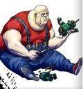 Humpty Dumpty BAA Bio.jpg