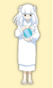 Kanna's outfit.png