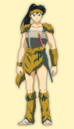Koga's outfit.png